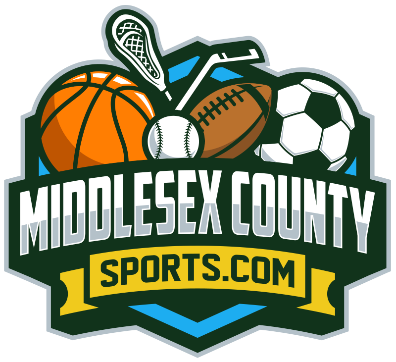Middlesex County Sports | Local Connecticut Sports Coverage